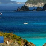 Caribbean Sailing – BVI Tourist Attractions