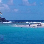 Enjoy a Dreamlike Vacation in BVI – Sailing Charters as Means to Ensure Your Comfort